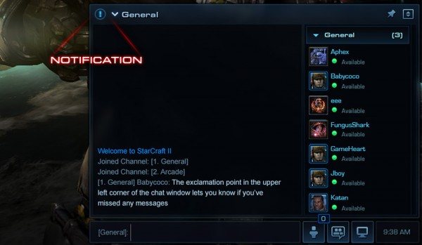starcraft_2_ui_changes (3)