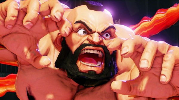 street_fighter_5_zangief (10)