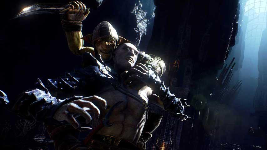styx_shards_of_darkness_fi