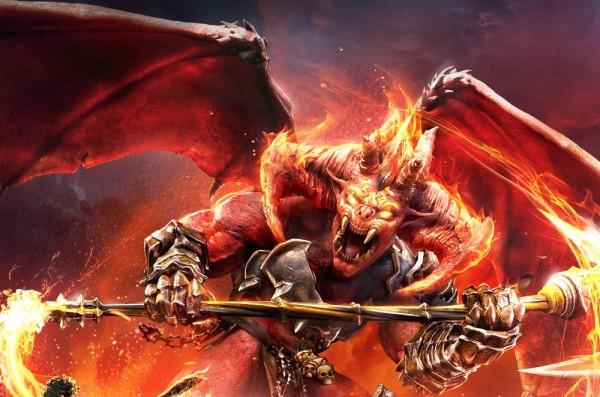sword_coast_legends _ cover