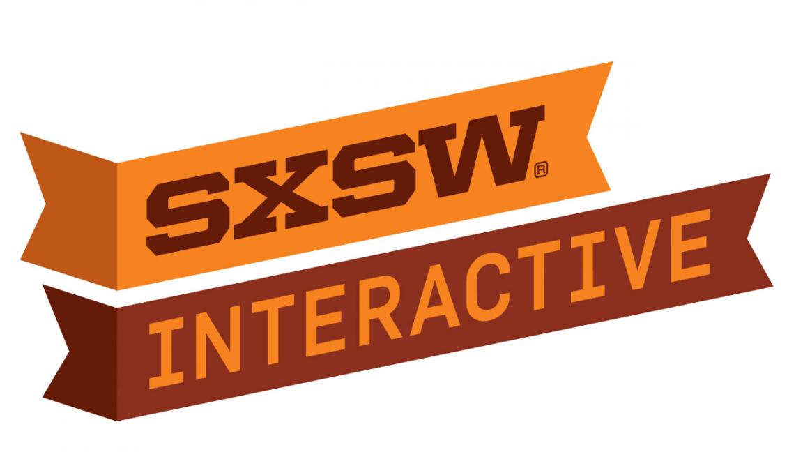 sxsw_interactive_logo