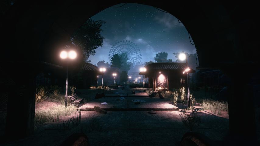 the_park_2
