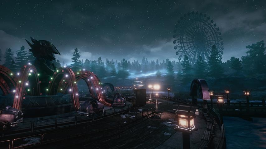 the_park_3