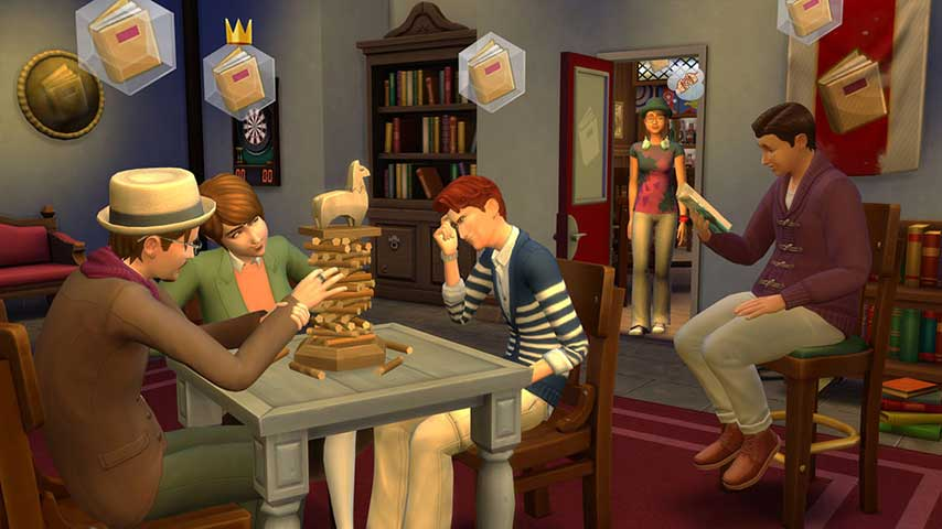 the_sims_4_get_together