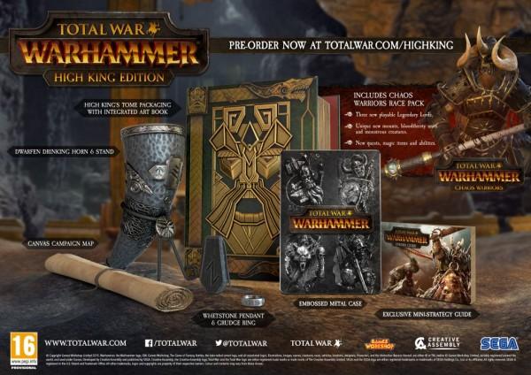 total_war_warhammer (1)