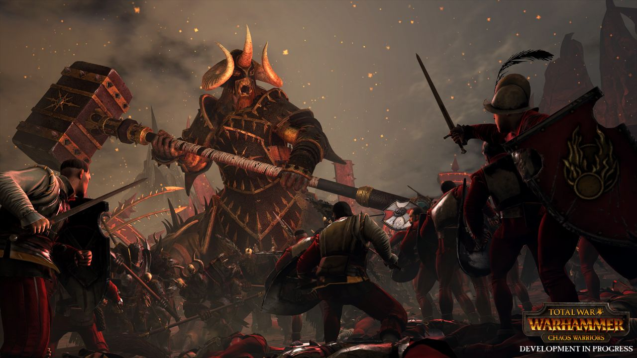 total_war_warhammer (2)