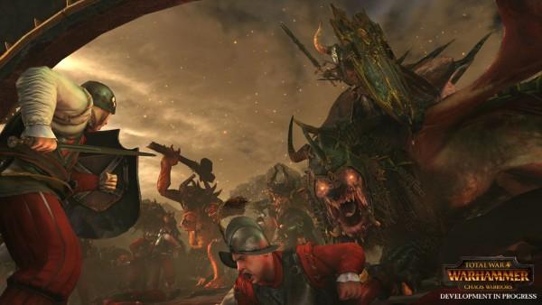 total_war_warhammer (3)