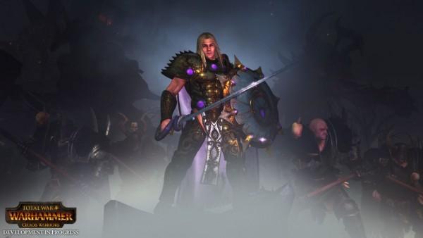 total_war_warhammer (4)