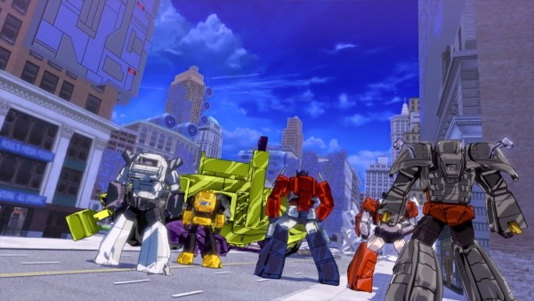 TRANSFORMERS: Devastation_20151021210101