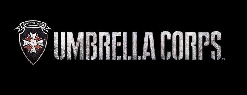umbrella_coprs_logo