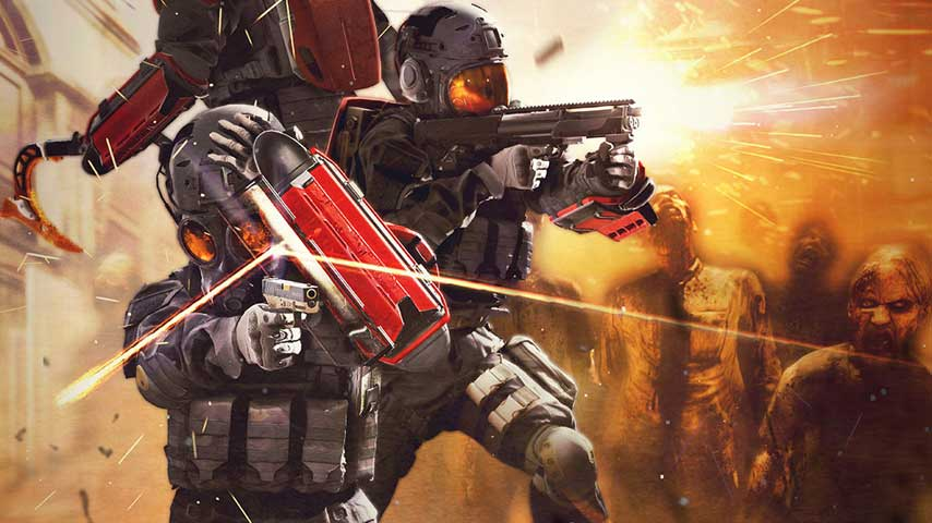 http://assets.vg247.com/current//2015/10/umbrella_corps_key_art.jpg