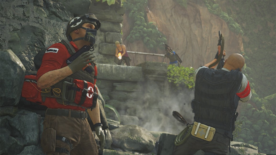 uncharted_4_multiplayer (1)