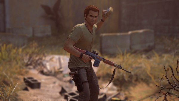 uncharted_4_multiplayer (4)