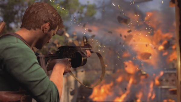 uncharted_4_multiplayer (6)