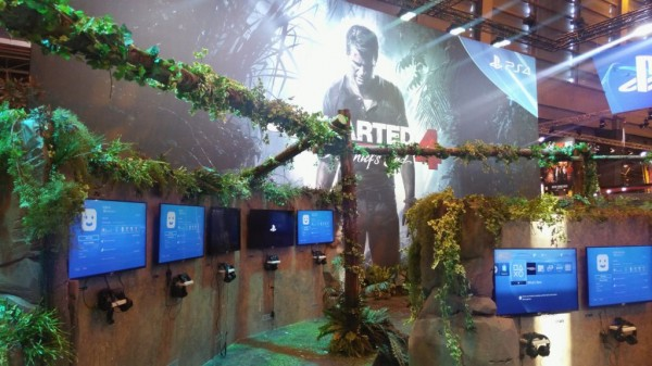 uncharted_4_pgw_booth