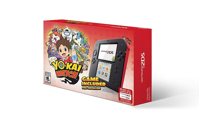 yo_kai_watch_2ds_bundle