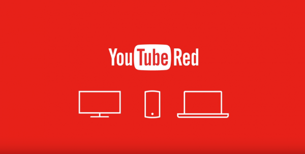 youtube_red_1