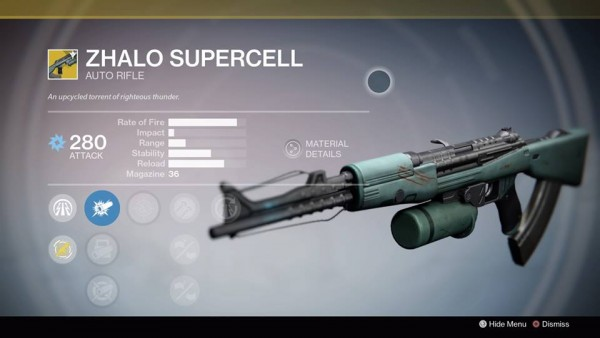 zhalo_supercell