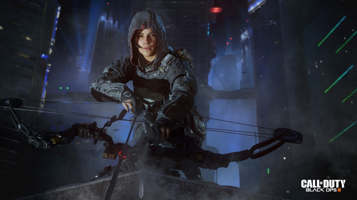 Black Ops 3_Specialist Outrider_small