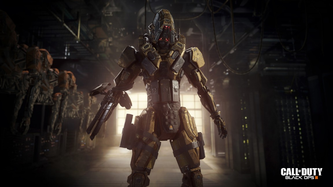 Black Ops 3_Specialist Reaper_small