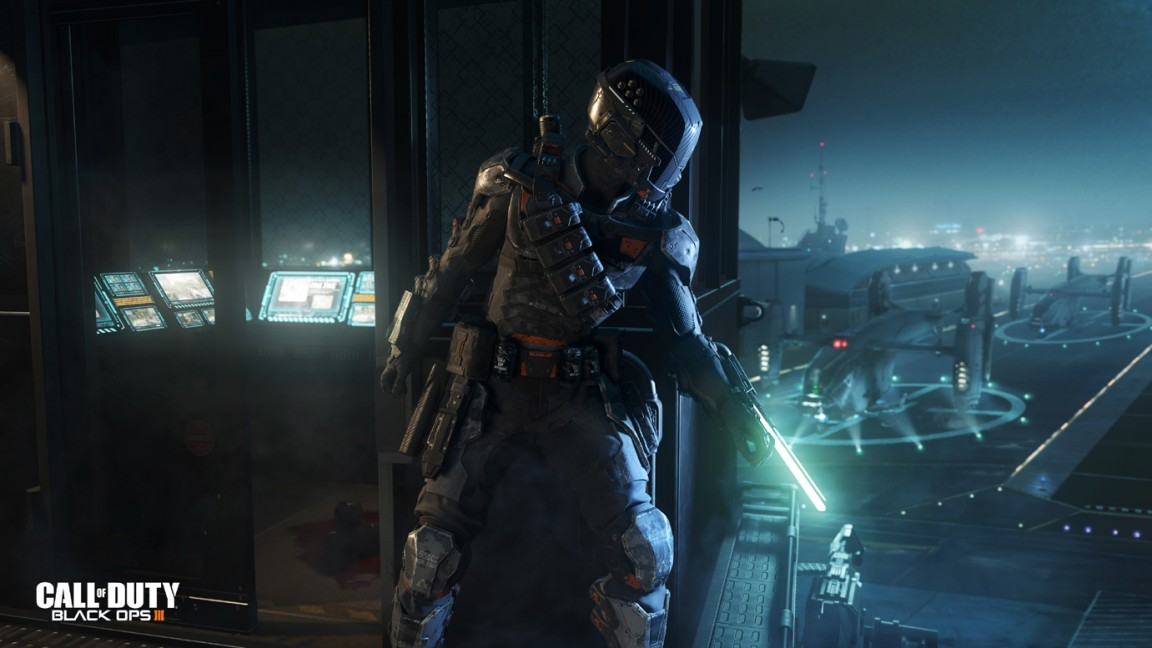 Black Ops 3_Specialist Spectre_small