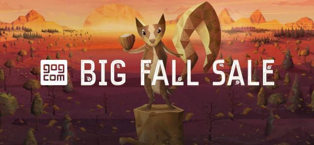 Fall_Sale_640