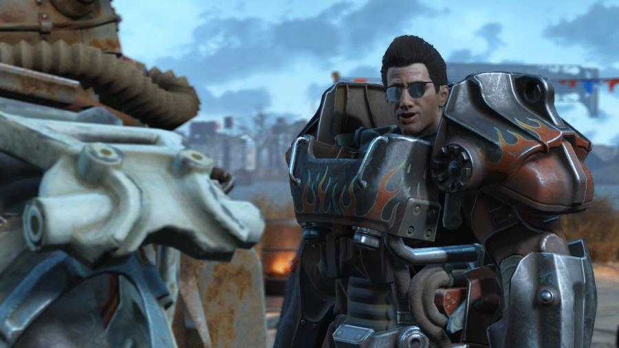 Fallout 4_20151119113936