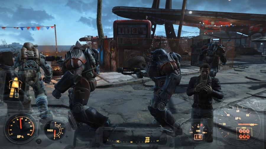 Fallout 4_20151119114003