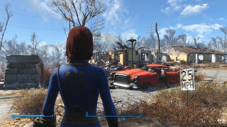 Fallout_4_leak_2