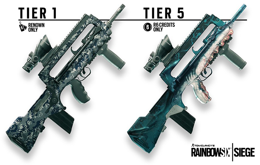 R6S (3)