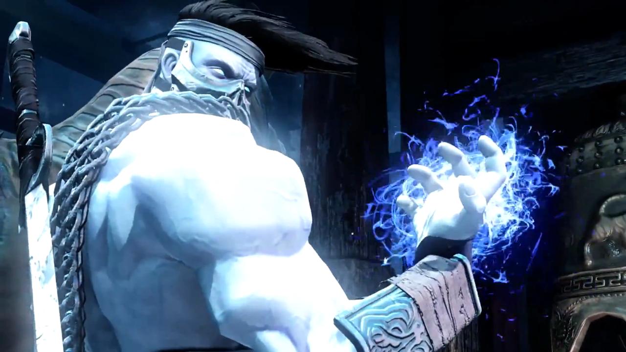 Shadow_Jago_-_Final_Boss