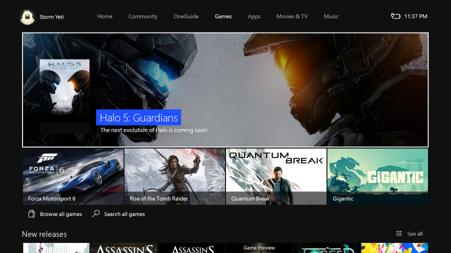 Store_Games_Home_Halo51