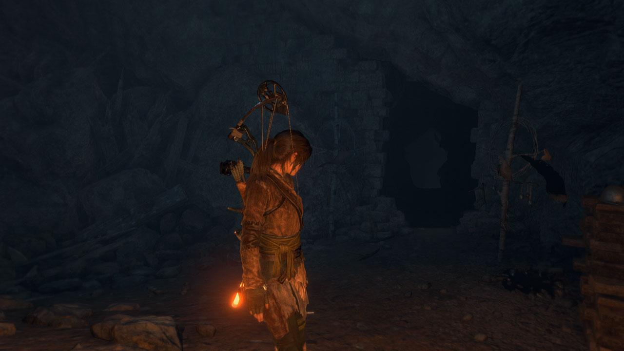 ancient_cistern_2