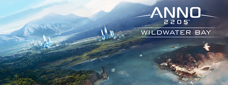 anno_2205_wildwater_bay