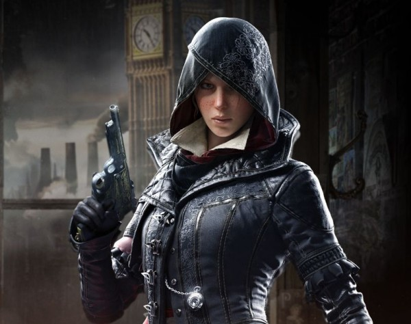 assassins_creed_syndicate_evie