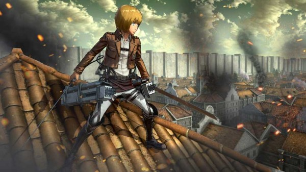 attack_on_titan_6