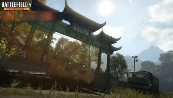 battlefield_4_legacy_operations_dragon_valley_1