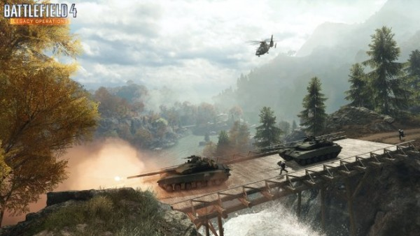 battlefield_4_legacy_operations_dragon_valley_3