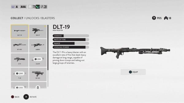 battlefront_tips_DLT_1