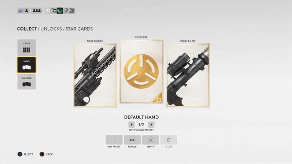 battlefront_tips_long_range