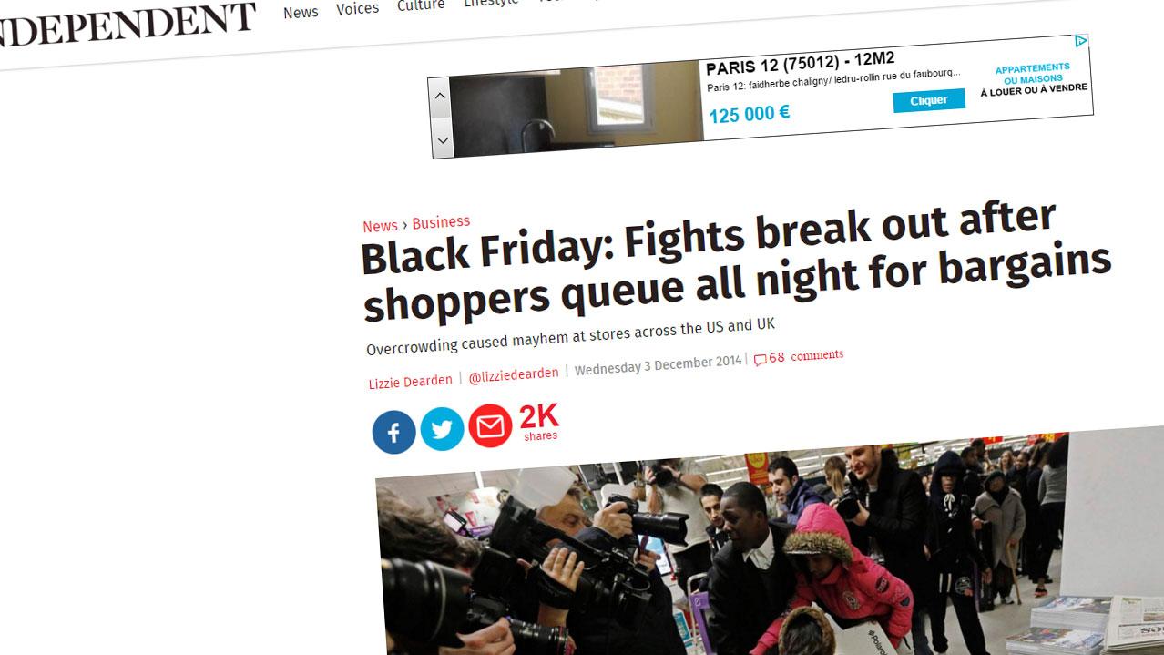 black_friday_fights