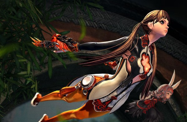 blade_and_soul_2