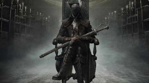 bloodborne_the_old_hunters