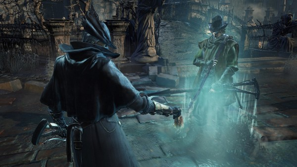 bloodborne_update (3)