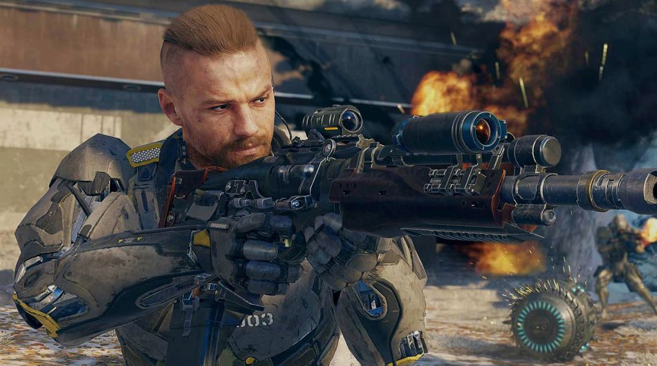 Call of duty black ops 3s eclipse pack contains re imagned world call of duty black ops 3s eclipse pack contains re imagned world at war map banzai vg247 gumiabroncs Choice Image