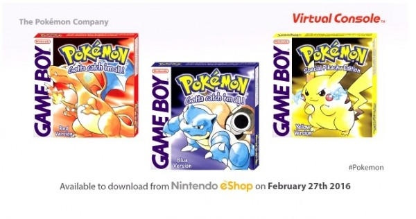 classic_pokemon_virtual_console