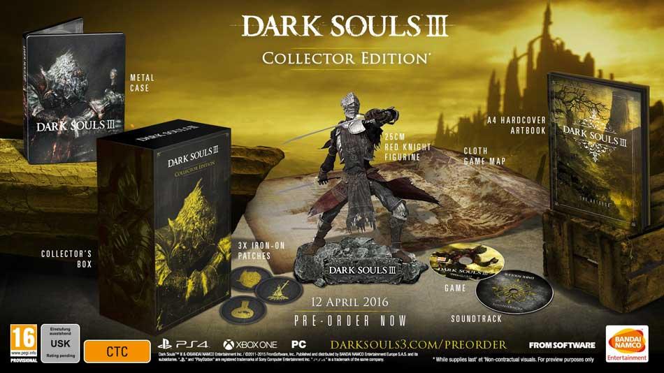 dark_souls_3_collectors_edition