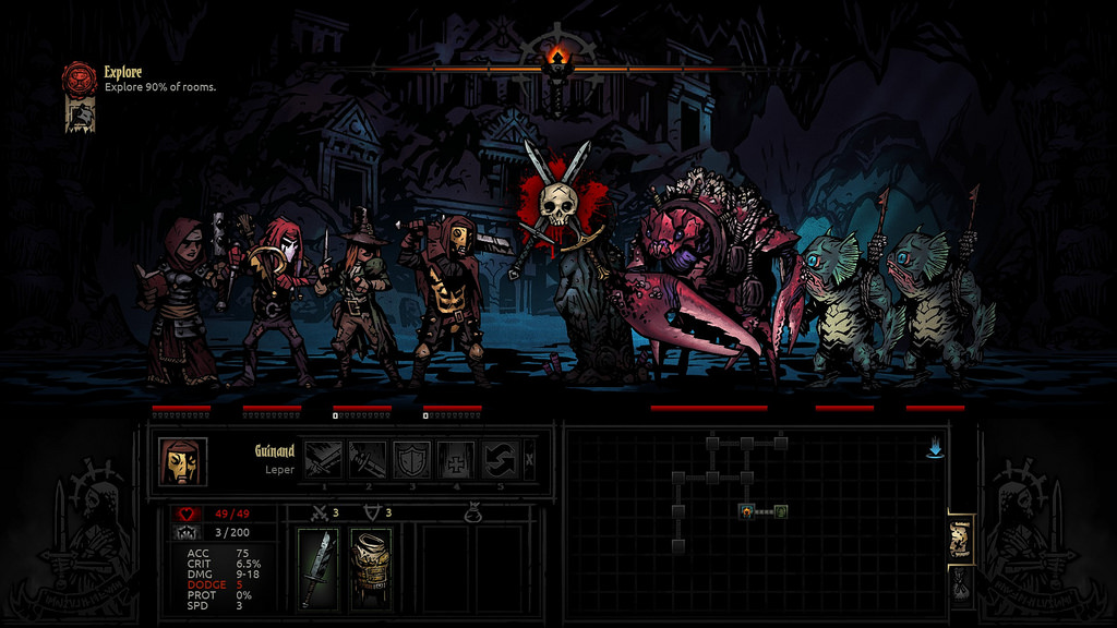 darkest_dungeon_1