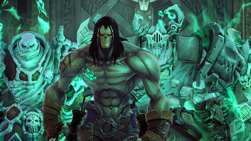 darksiders_2_deathinitive_edition