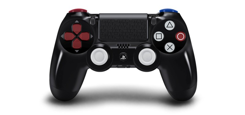 darth_vader_ps4_controller _header